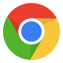 GOOGLE CHROME Extension-GOO.SU Link Shortener